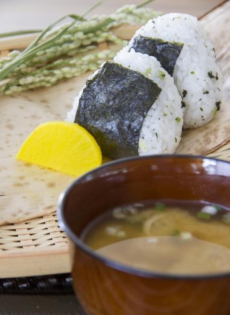 こだわりを持つ札幌のおにぎり屋さん厳選6選をご紹介!