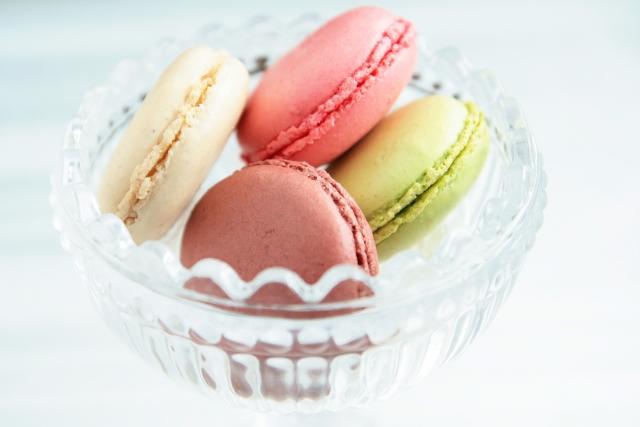 北海道お菓子フェアが6月24日から開催!