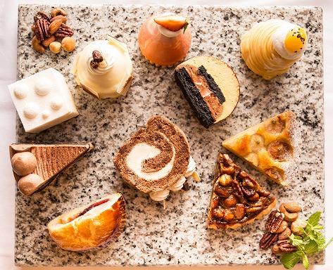 毎月22日はケーキの日!ノースクレストでケーキやプリンが安くなるぞ!