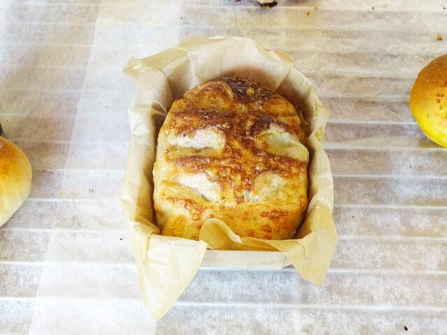 芳醇ゴーダチーズのプロヴァンス