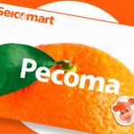 セイコーマートのベビーユーザー必見!?自社電子マネー『ペコマ』を運用開始!