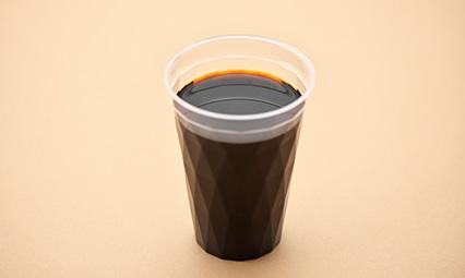 寿珈琲のコールドブリューコーヒー