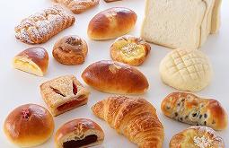 毎月12日はパンの日!ノースクレストでパンを購入すると割引券がもらえるぞ!