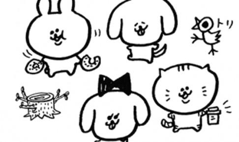 【9/19~10/2】インスタグラムで大人気『パントビスコ』が札幌にやってくる!
