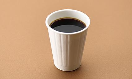 寿珈琲のスイーツガーデンブレンドコーヒー