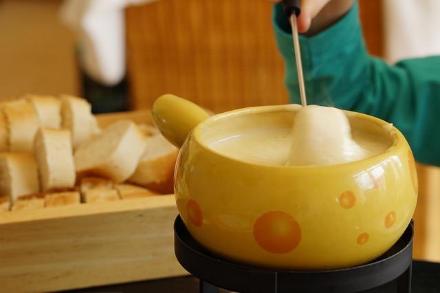 【12/1】チーズが楽しめるお店、札幌チーズリストランテ メロが大通ビッセにオープン!