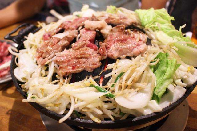 札幌でジンギスカンの食べ放題ができるお店18選!!ソウルフードを存分に楽しもう!