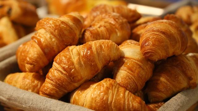 【11/9】清田区北野に焼き立てパンのお店『ベーカリーRIN』が新しくオープンするぞ!