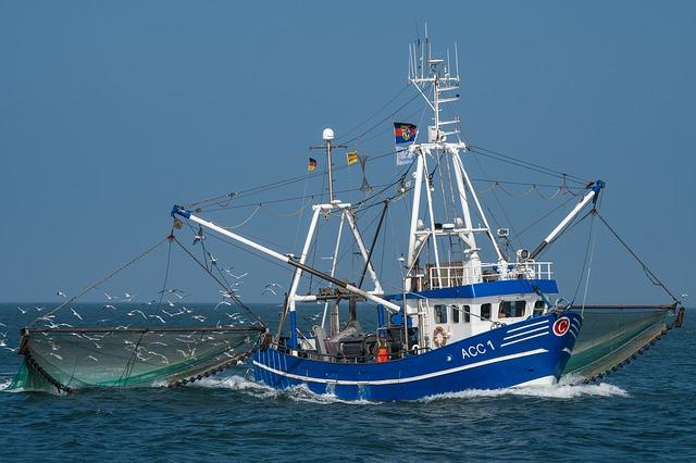 【10月末】北24条に海鮮系が美味いと人気の『遠藤水産』が駅近にオープン!