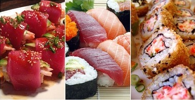 【11月下旬】東区に魚べいの新店がオープン!タッチパネルで注文しまくろう!