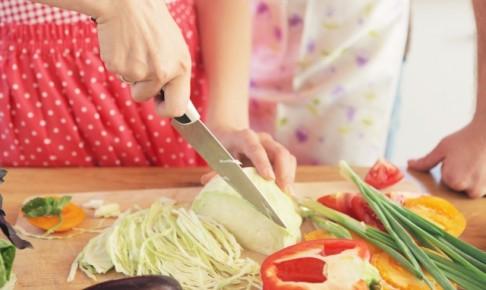 【12月上旬】まるで家の雰囲気!?家庭料理ふわりがすすきのにオープン!