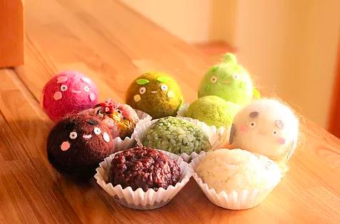 【11/30】おはぎ専門店 ももすずが手稲に2号店をオープンっ!