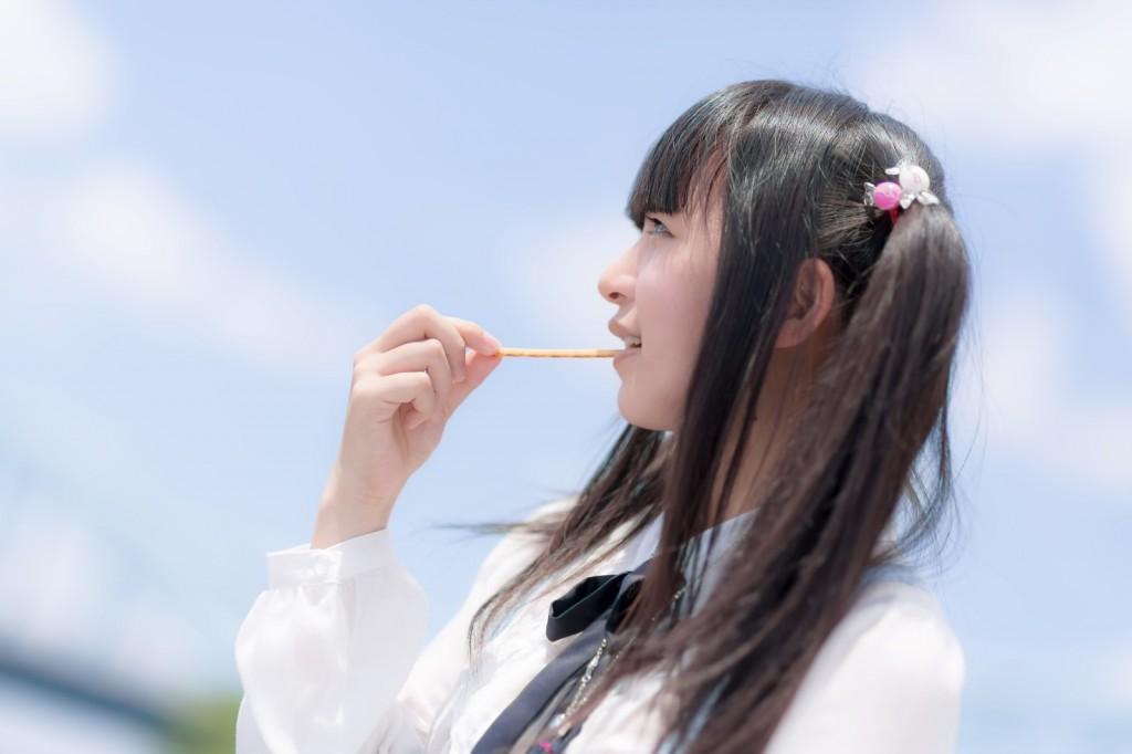 【11/8~11】大丸札幌でポッキー1箱プレゼント!ポッキー&プリッツの日イベントを開催!