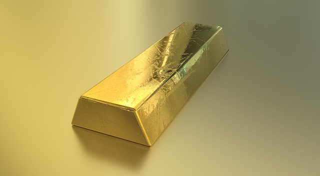 【11/6~11】札幌三越で黄金展が開催!金ピカの物販以外に金粉をかけたおしゃれスイーツも販売!