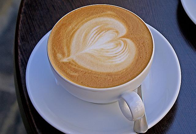 【11/23】手稲にTHUMBS UP COFFEE STANDというコーヒースタンドがオープン!ドライブの時にぜひ!