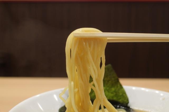 【12/14】味噌ラーメンにこだわった THE MISOがオープン!ピッコロモデナの系列店