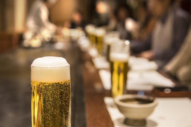 【amusante(アミュゾント)】すすきのに海鮮居酒屋がオープン!