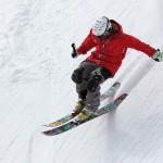2018年版!札幌のスキー場のオープン日は?安いおすすめのスキー場TOP3を発表!