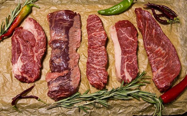 炭焼きビストロ コバラヘッタのハンバーグはでは牛100%