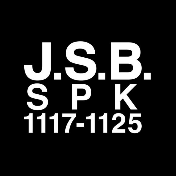 【11/17~25】三代目 J Soul Brothersのポップアップショップが札幌PARCOに期間限定オープン!