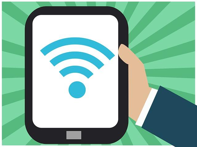 JR北海道の快速エアポートで無料Wi-Fiが使えるようになったぞ!