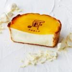 PABLO(パブロ)のチーズタルト