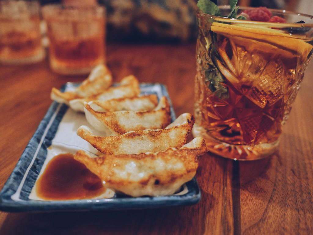 【1月】宮の森に餃子お持ち帰り専門店『餃子&デリ かわとあん』がオープン!