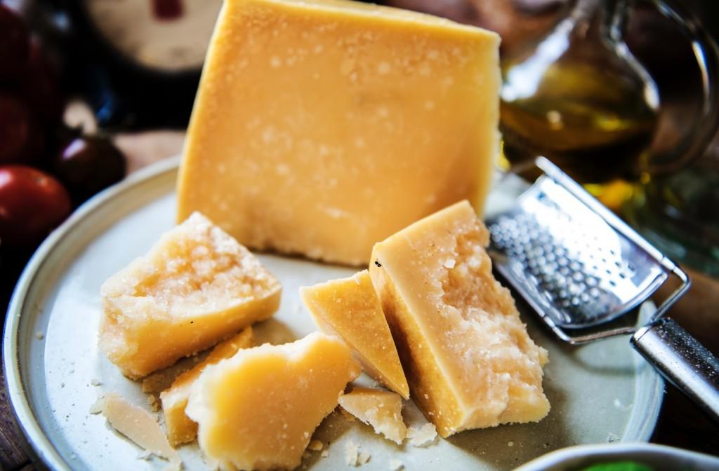 【12/19~25】キキヨコチョでチーズマルシェが開催!