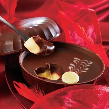 生チョコレート[プレシャス] <期間・数量限定品>3,050円+税
