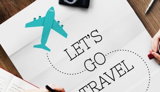 宿泊施設が簡単に比較できる『旅比較ねっと』は旅行の必需アプリ!