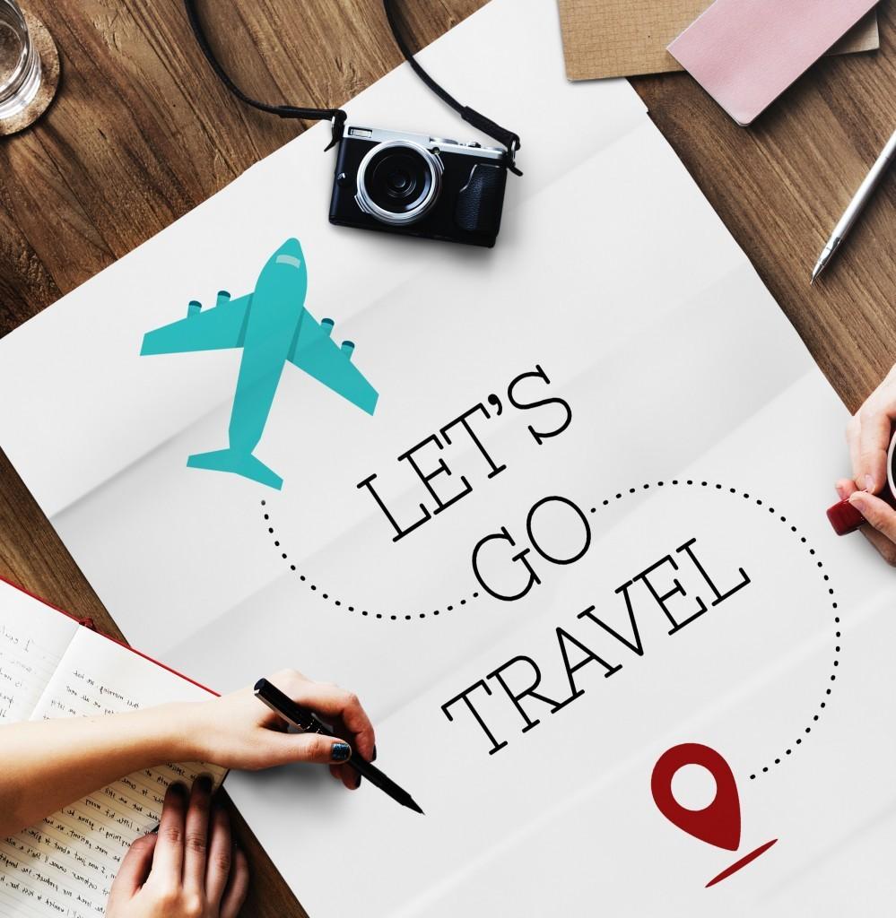 宿泊施設が簡単に比較できるアプリ『旅ねっと比較』は旅行に必需アプリ!