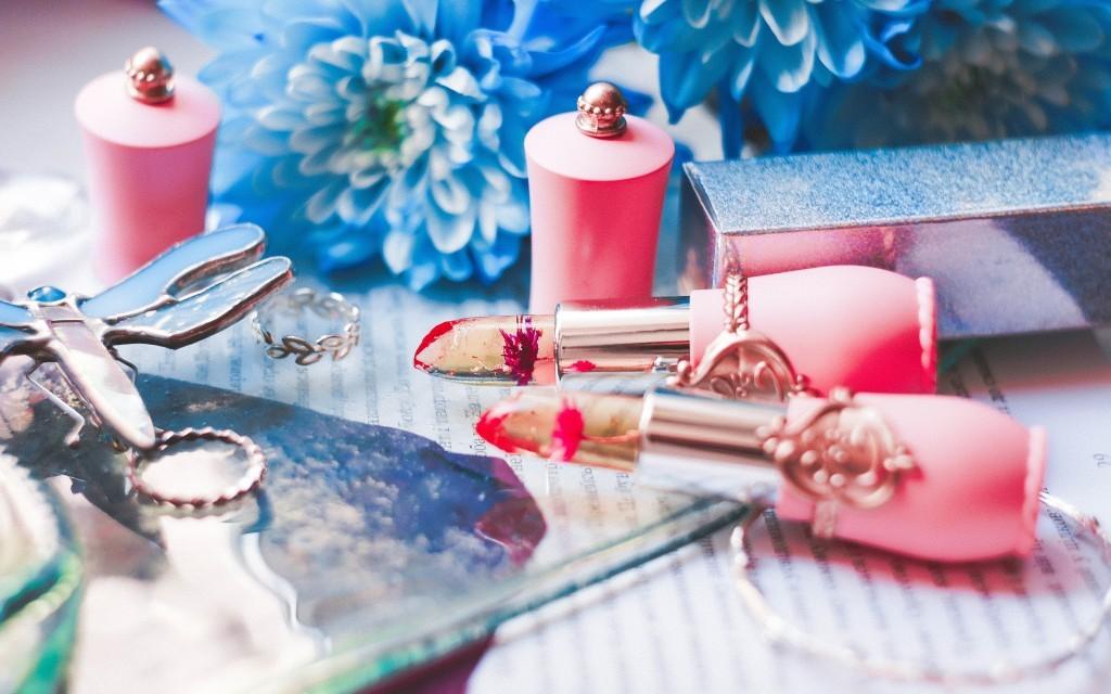 【4月下旬】クリスチャン ルブタンの化粧品販売店が札幌駅付近にオープン!