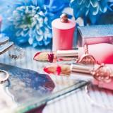 【4/24】クリスチャン ルブタンの化粧品販売店が大丸札幌にオープン!