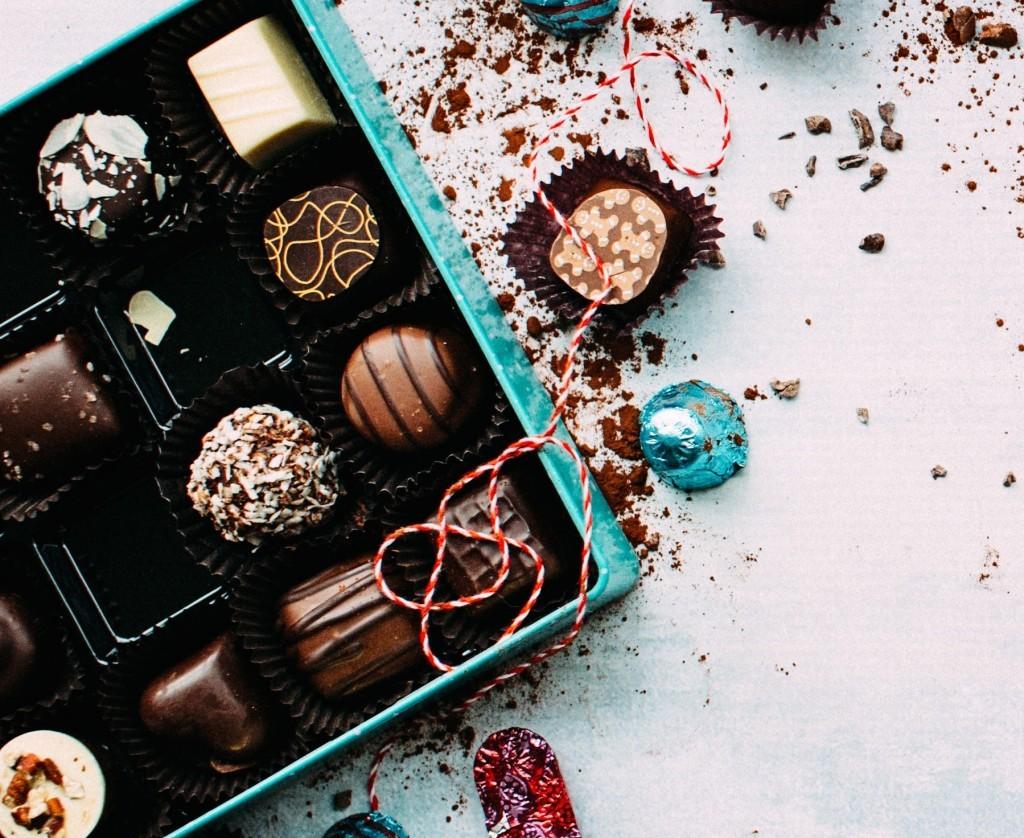 【2/6~14】札幌三越でバレンタインイベント『チョコ&マリアージュ2019』が開催!