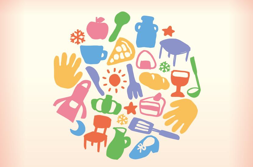 【1/19,20】ハンドメイド雑貨と食の祭り北海道メイカーズが札幌ドームで開催!