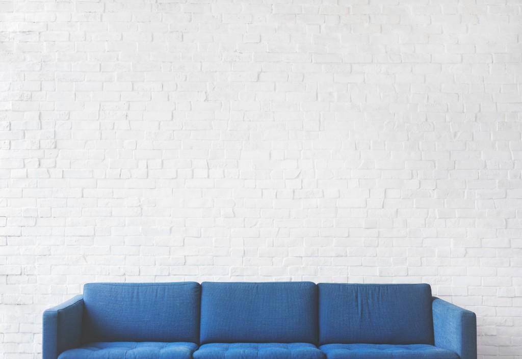 家具を格安のアウトレット価格で販売!