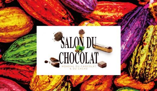 【1/30~2/14】丸井今井札幌でサロン・デュ・ショコラ2019が開催!名チョコレートが各国から集結!