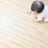 【2/12】アカチャンホンポでハイハイレースが開催!小さなお子さんの思い出作りに!