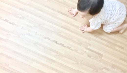 【2/12】アカチャンホンポ アリオ札幌店でハイハイレースが開催!小さなお子さんの思い出作りに!