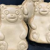 【2/15~19】MONARIO(もなりお)が大丸札幌に期間限定出店!豆乳フルーツプリンやくまモンの人形焼きを販売