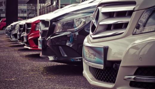 【2/16,17】車やグルメが楽しめる『くるまんぷく祭り』がアクセスサッポロで開催!