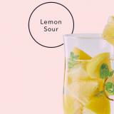 ノイモンドカフェでレモンサワー1杯サービス