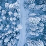 北海道地方に異常天候早期警戒情報が発令!水道管の凍結などに気をつけて!