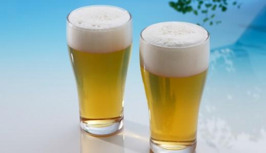 【2/16~18】クラフトビールの祭典『北海道ビアトピア』が札幌三越で開催!