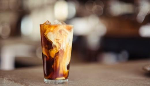 【2/28】ドトールコーヒーが苗穂駅近くにオープン!通勤通学の際に便利そう