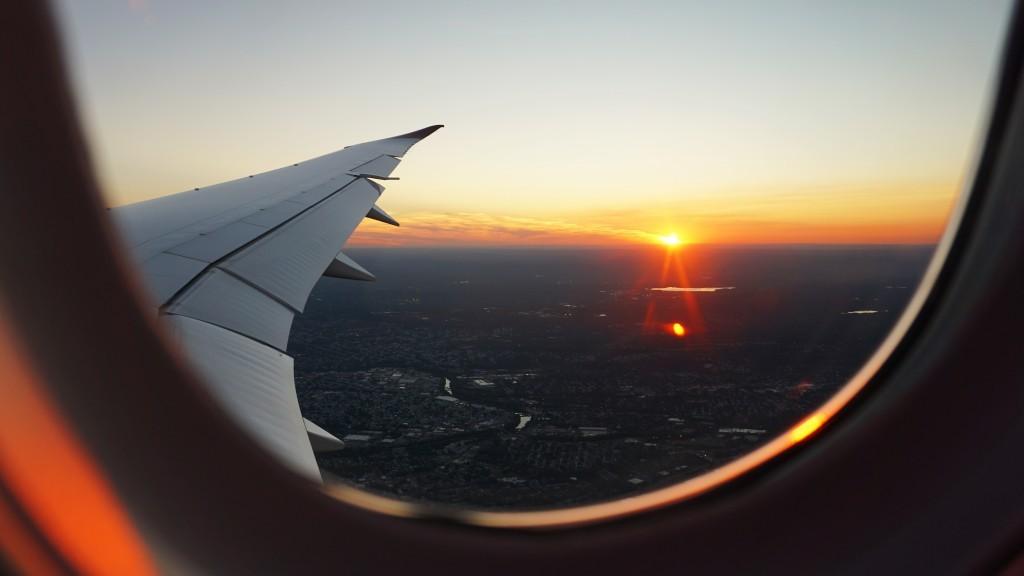 【2/12~18】エアプサンで5月の便が安くなるFLY EARLYを開催!