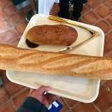 【3月中旬】南区川沿にボストンベイクが新オープン!コスパの良いパンが味わえる