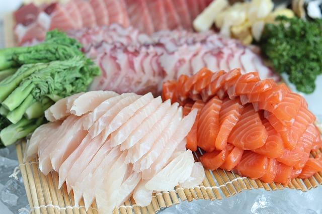 【2/14】新さっぽろサンピアザに小松水産の海鮮丼がオープン!自分で作れる海鮮丼も提供