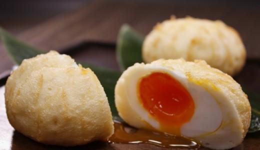 【3/5~12】札幌三越で第28回 三越の大新潟展が開催!新潟の名産品が味わえる!