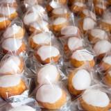 菓子行商gaburi(がぶり)が5月17日から2日間限定で札幌パルコに出店!